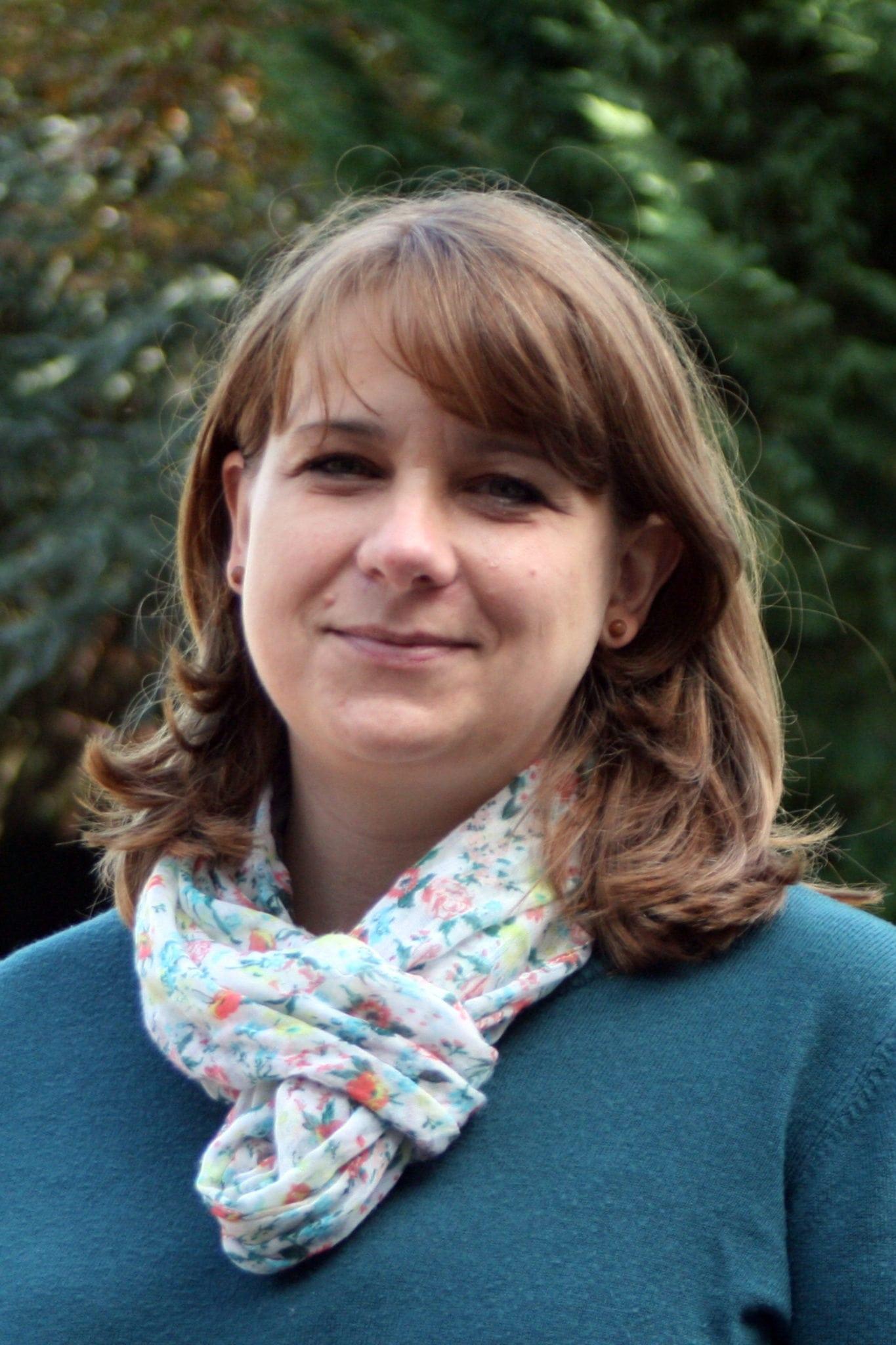 Communales 2018 : Présentation des candidats à Châtelet